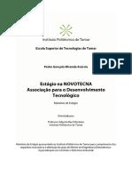 Relatório de Estágio - PedroAcúrcio - 15530.pdf