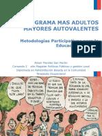 Alisin Morales-  Metodología Participativa.pdf