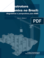 IPEA_infraestrutura.pdf