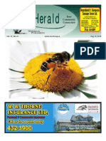 Aug 17 10 Sussex Herald 01-32