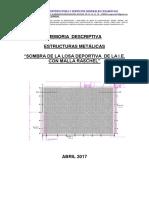 MEMORIA DE MALLA RACHEL.docx