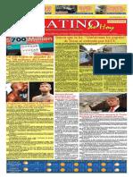 El Latino de Hoy Weekly Newspaper of Oregon | 8-23-2017