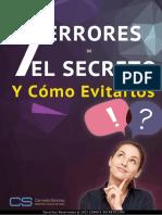 Los-7-Errores-De-El-Secreto.pdf