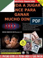 Loteria - 5 Tecnicas Antiguas De Ganar Loteria (Numerologia Astrologia Esoterismo).pdf