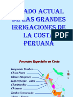 192096356-Proyectos-hidraulicos.ppt