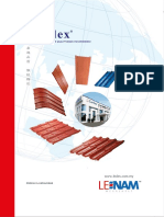 LEDEX Catalog.pdf