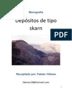 depositos-skarn.pdf