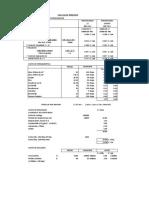 66680589-Costos-Unitarios-de-Mina (1).pdf