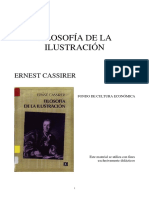 9AyE_Cassirer_Unidad_3.pdf