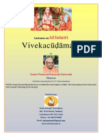 Vivekachudamani by Swami Paramarthananda.pdf