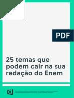 150308609025temas_2.pdf