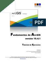 Tutorial Ejercicios ArcGIS.pdf