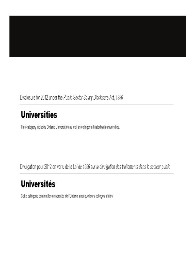 salaries of professors.pdf
