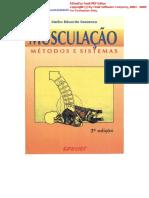 Livro- Musculação Metodos e Sistemas