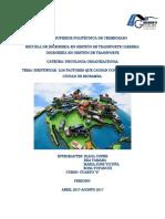 ARTICULO-PSICOLOGIA9.docx
