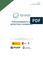 diagnostico-infecciones-vaginales.pdf