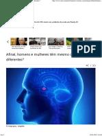 Afinal, homens e mulheres têm mesmo cérebros diferentes_.pdf