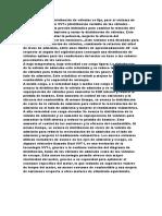 DISTRIBUCION VVT-i.docx