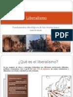 liberalismo-140731072523-phpapp02