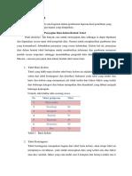 Pengertian_Penyajian_Data.docx
