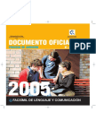 200609290932090.publicacion_4_24