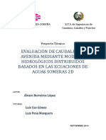 ProyectoTecnicoAlvaroBorreiros_1.pdf