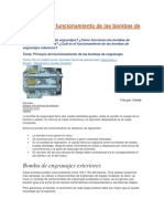 FSDF.docx