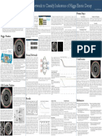 poster- neural network