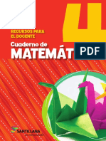 Matematica 4.pdf