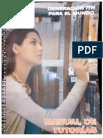 CUADERNO DE TRABAJO DE TUTORIA DEL ESTUDIANTE DEL ITH 2014 30 agosto 2015.pdf