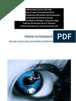 Terapia Autosanguis.pdf