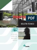 boletin_tecnico_makrolon.pdf