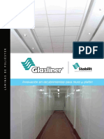 glasliner_folleto.pdf