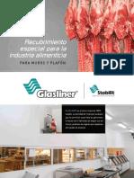 glasliner_carnes_flyer.pdf