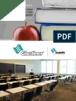 glasliner_escuelas_flyer.pdf