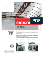 makrolon_iq_flyer.pdf