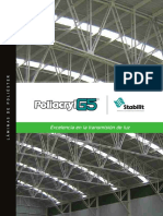 poliacryl_folleto.pdf