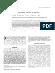 Management of Abcess Cerebri