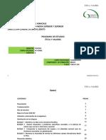 RF_Ética y Valores.pdf