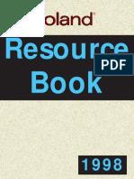 ROLAND_RESOURCE_BOOK.pdf