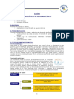sesión 7, aguas oceanicas.pdf