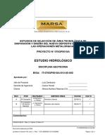 IT-070GP0018A-610-00-003.pdf