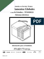 FOM 13197 curso electricidad Ford.pdf