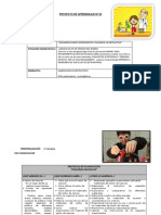 PROYECTO_APREND_INICIAL.pdf