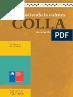 Guía-Colla-para-web.pdf