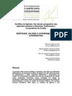 artConflitoAgencia.pdf