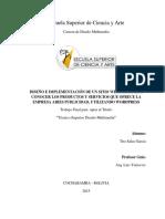 PROYECTO DE GRADO TITO SALAS.docx