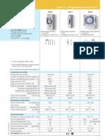 Programador Horario 16A - Serie 12.pdf