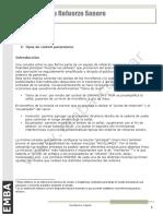 Apunte Consolas de Refuerzo Sonoro.pdf