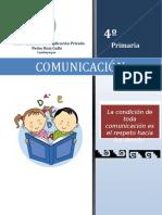 Modulo Comunicacion